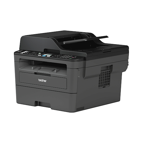 Brother all-in-one printer MFC-L2710DW