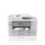 Brother all-in-one printer MFC-J6945DW (A3-XL)