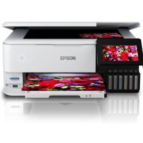Epson EcoTank ET-8500 Inkjet A4 5760 x 1440 DPI Wi-Fi