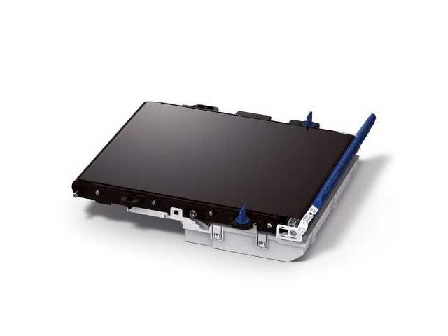 Oki MC760 MC770 MC780 transfer unit standard capacity 60.000 paginas 1-pack