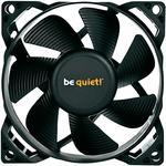 BeQuiet PURE Wings 2 80 mm PC ventilator (b x h x d) 80 x 80 x 25 mm
