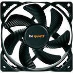 BeQuiet PURE Wings 2 92 mm PC ventilator (b x h x d) 92 x 92 x 25 mm