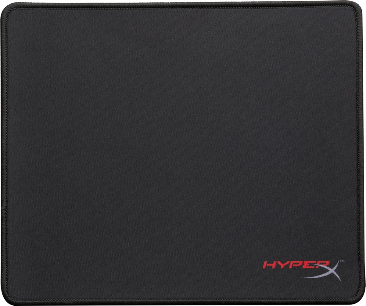 FURY S Pro Gaming Mouse Pad