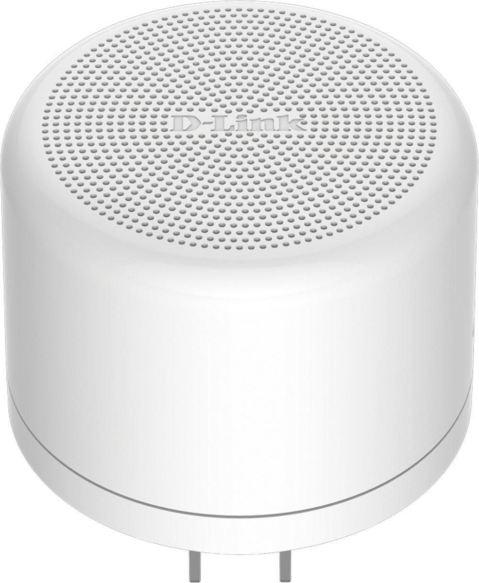 D-Link DCH-S220 Wireless N Alarm Sirene wit retail