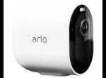 ARLO by Netgear VMC3030-100EU WiFi Netwerkcamera 1280 x 720 pix