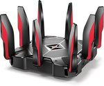 TP-Link Archer C5400X - Gaming Router
