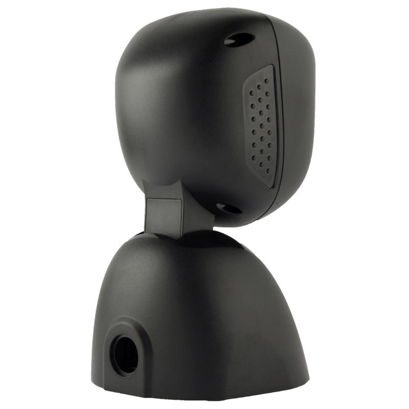 Omnidirectionele laserscanner (YJ5900)