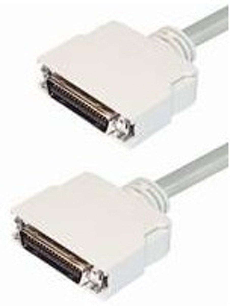 PremiumConnect Printerkabel IEEE-1284 Centronics mini kabel - 1,8 meter