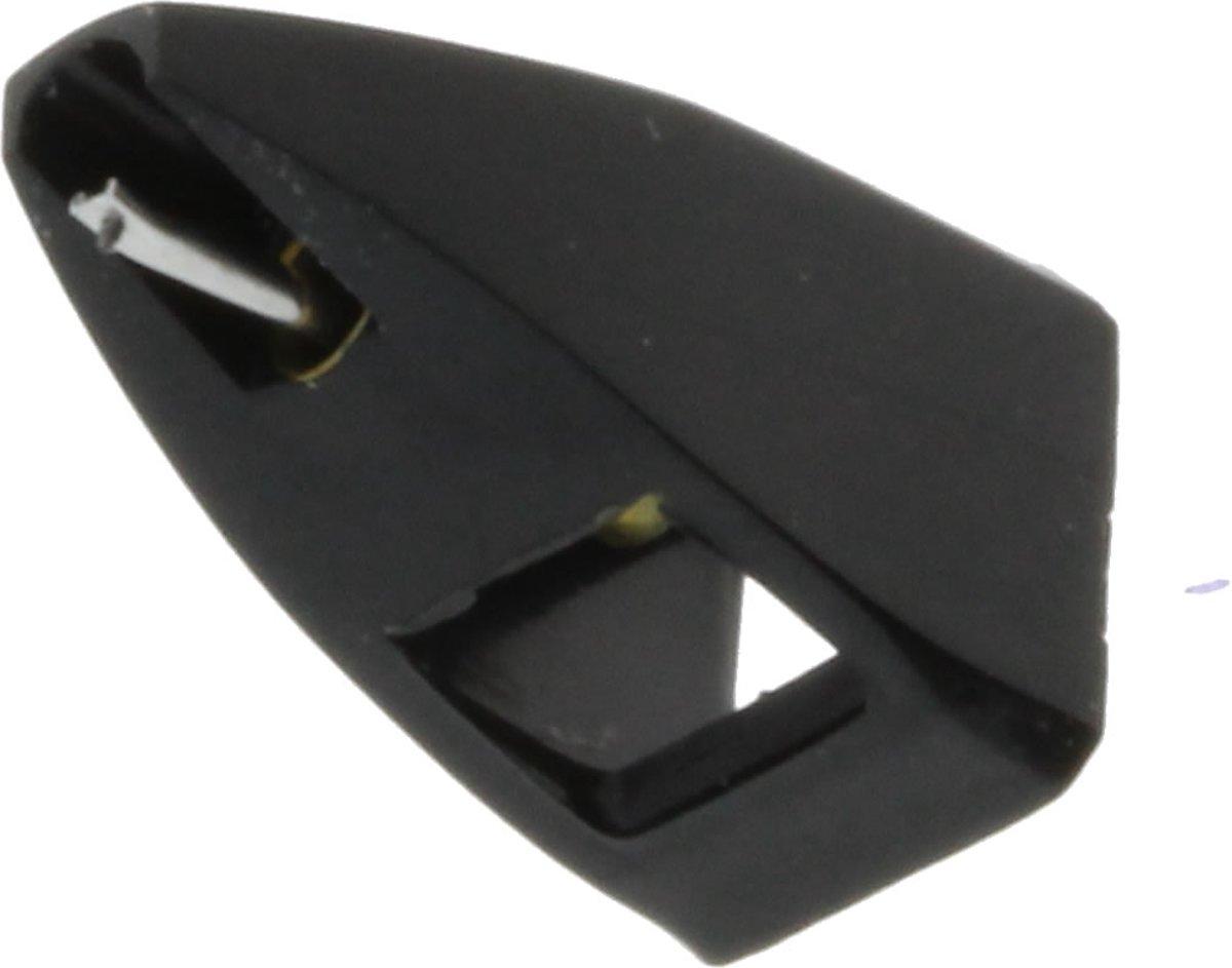 Ortofon Stylus 5 platenspeler naald - Tonar 1319-DS
