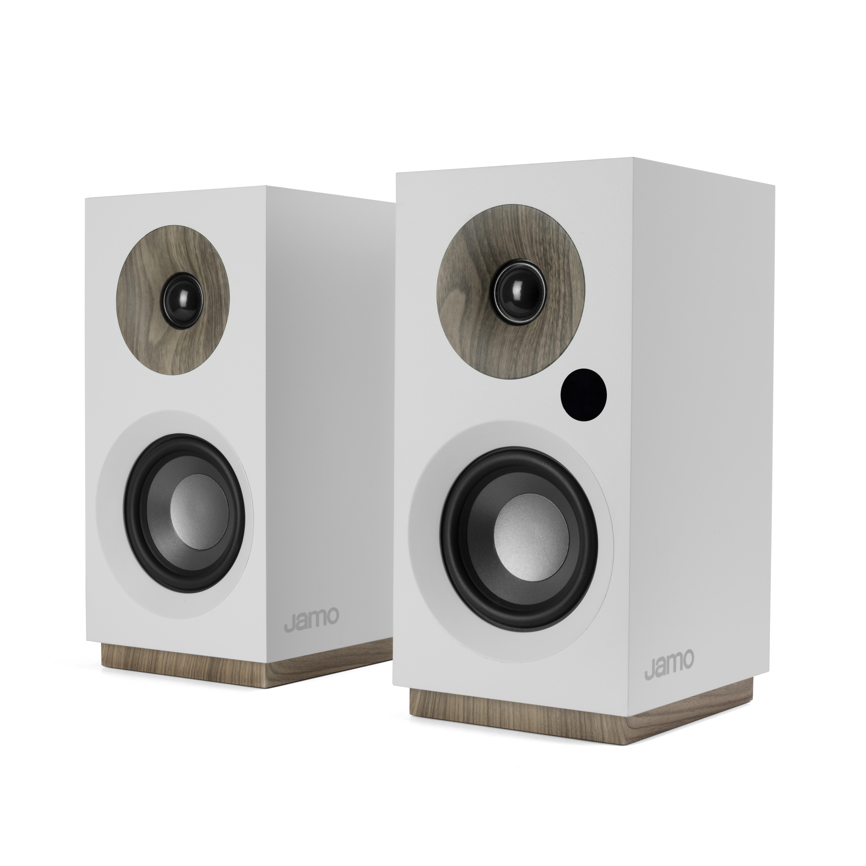 Jamo S 801PM boekenplank speaker
