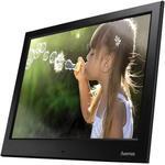 Digitale fotolijst 'Slimline' Basic, 25,40 cm (10,0