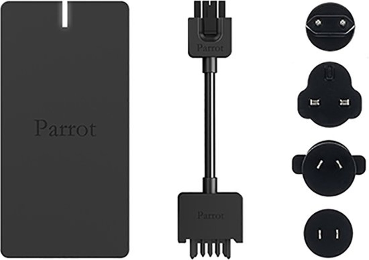 Parrot Bebop 2 Power charger