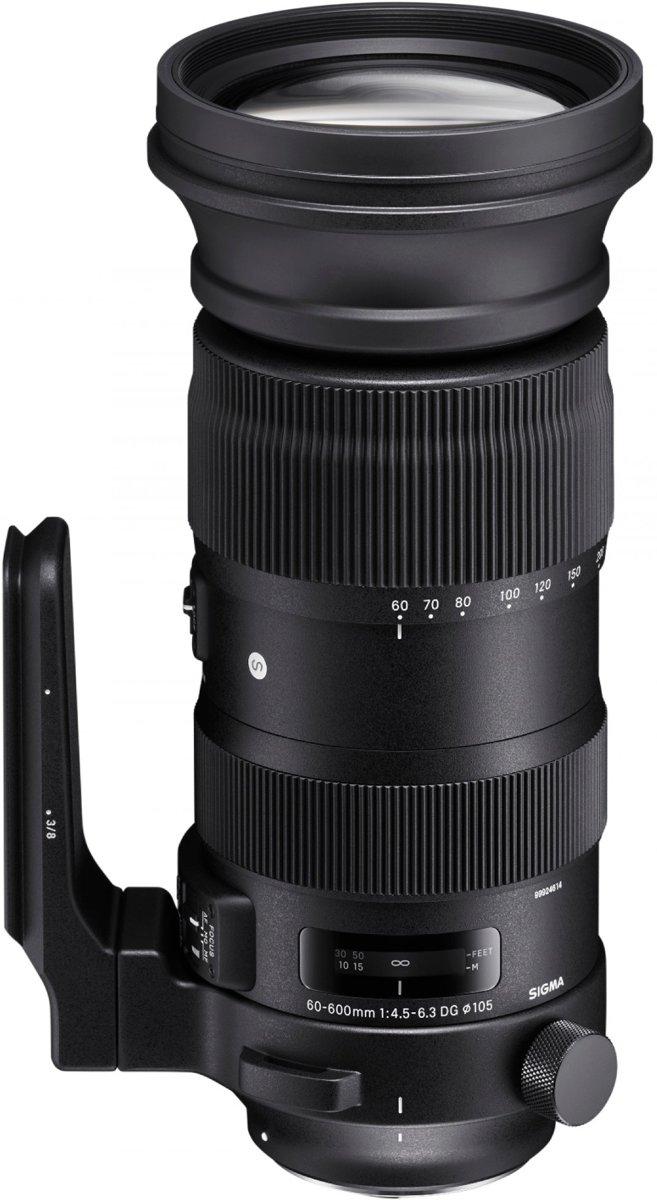 Kaiser Fototechnik Streulichtblende CW63C wie Canon Tegenlichtkap