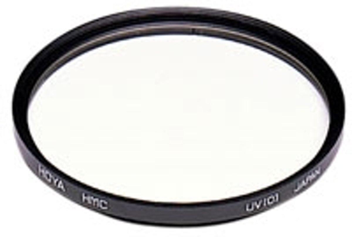 Hoya UV HMC 82