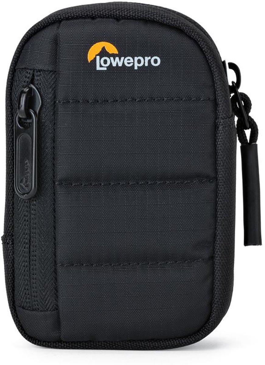 Lowepro Tahoe CS 10 Black Camerahoes