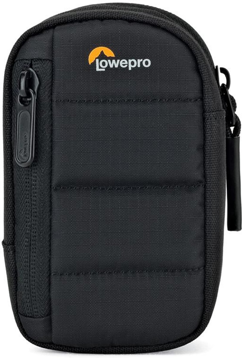 Lowepro Tahoe CS 20 Black Camerahoes