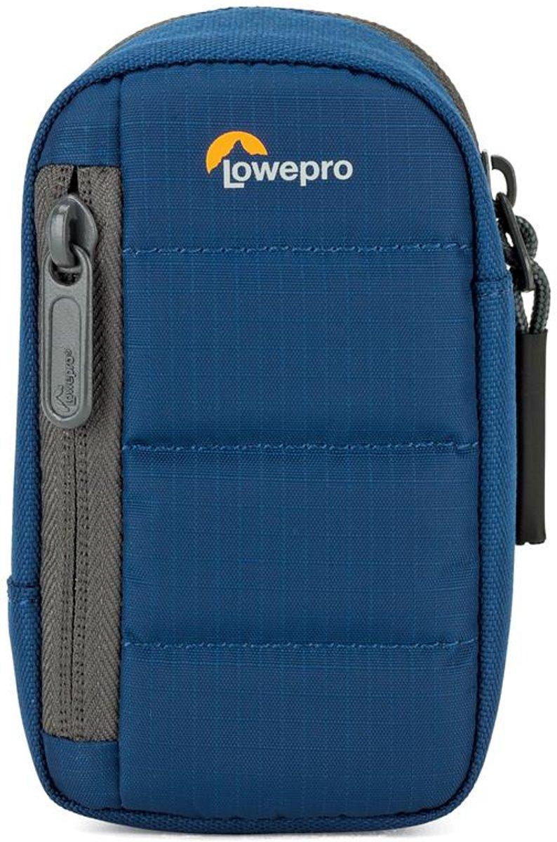 Lowepro Tahoe CS 20 Galaxy Blue Camerahoes