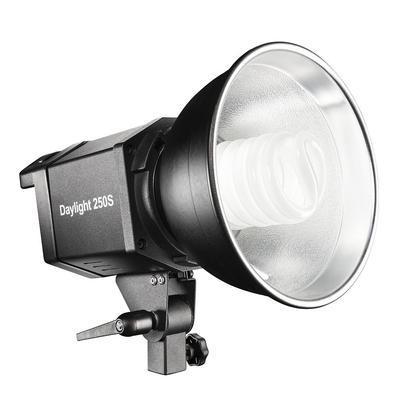 walimex Daylight 250S 16410