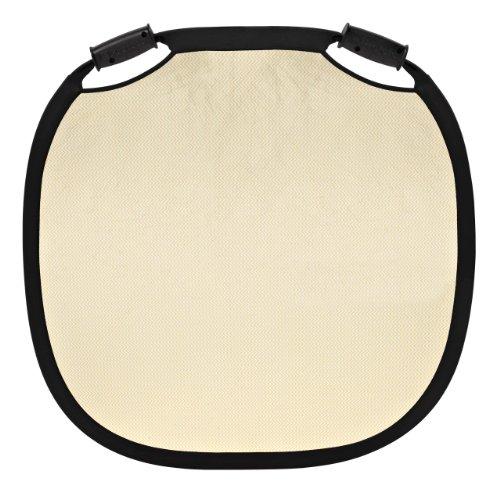 Reflector L 120CM - Sunlight/White