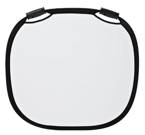 Reflector M 80CM - Gold/White