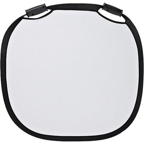 Reflector M 80CM - Translucent