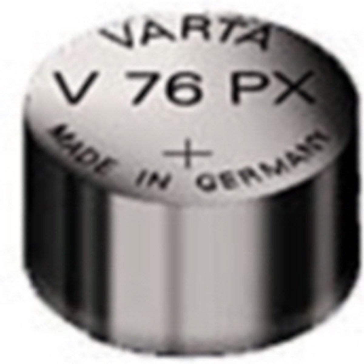 V76PX nr.4075