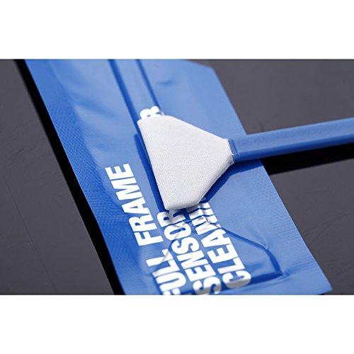 Full Frame Cleaning Swab Kit DDR-24