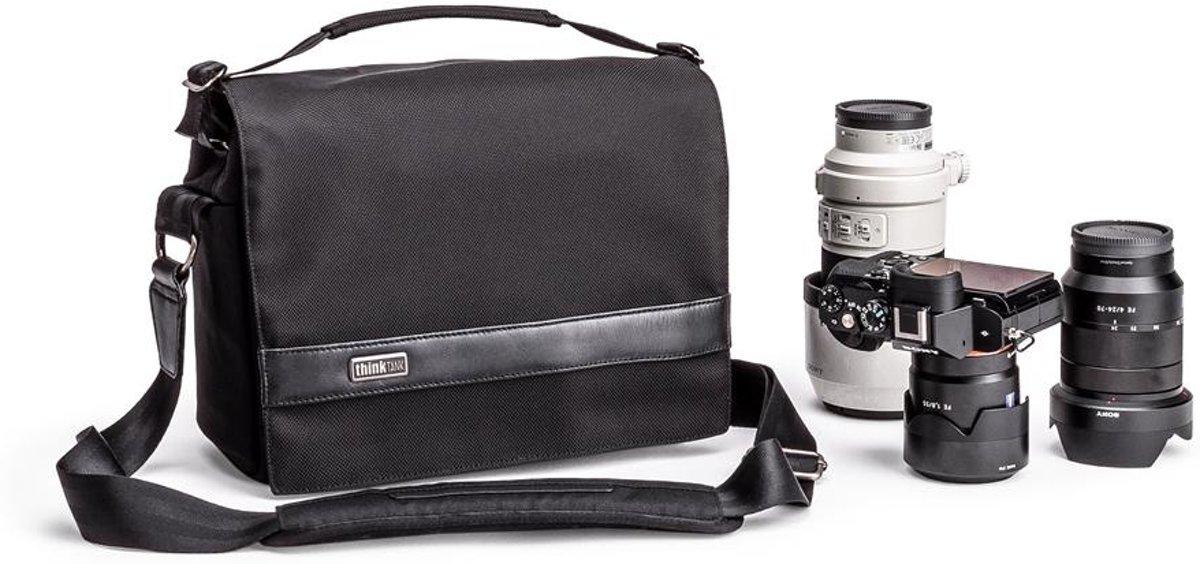 IV Larmor screenprotector voor Canon G1X