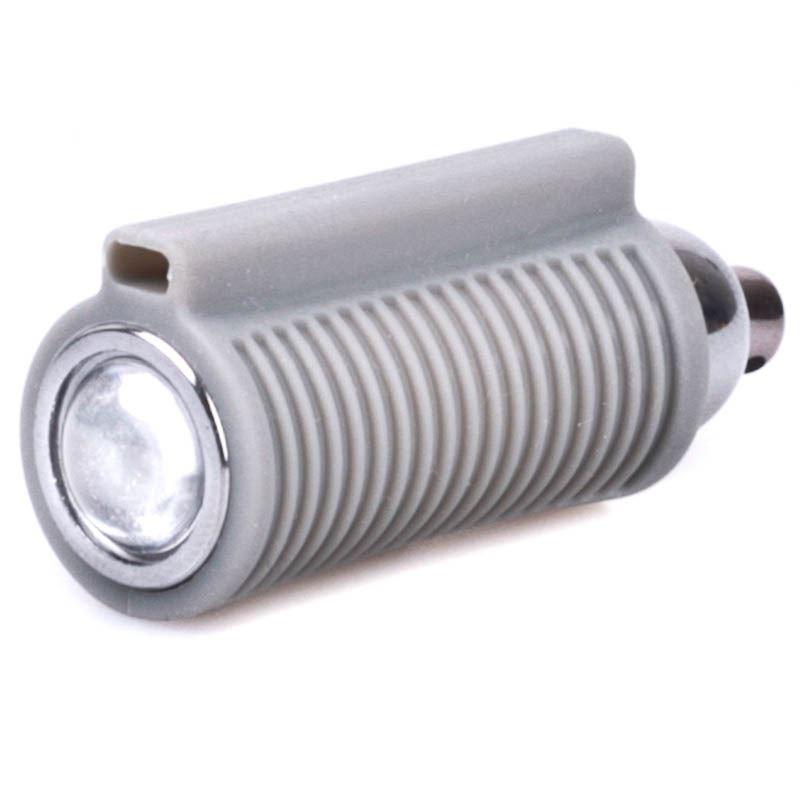 VisibleDust Swab Light