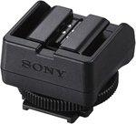 Sony Sony ADP-MAA schoenadapter ADPMAA.SYH