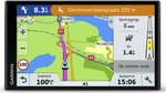 Garmin DriveSmart 61 LMT-S - Autonavigatie - Kaartdekking Europa