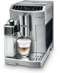 Espressomachine PrimaDonna S Evo ECAM 510.55 M