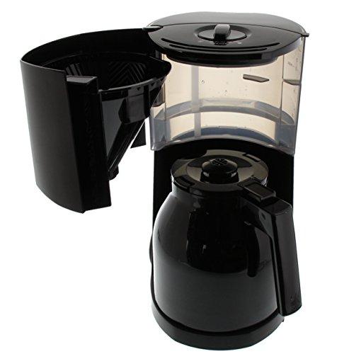 MELITTA Koffiezetter