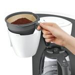 BOSCH Koffiezetter