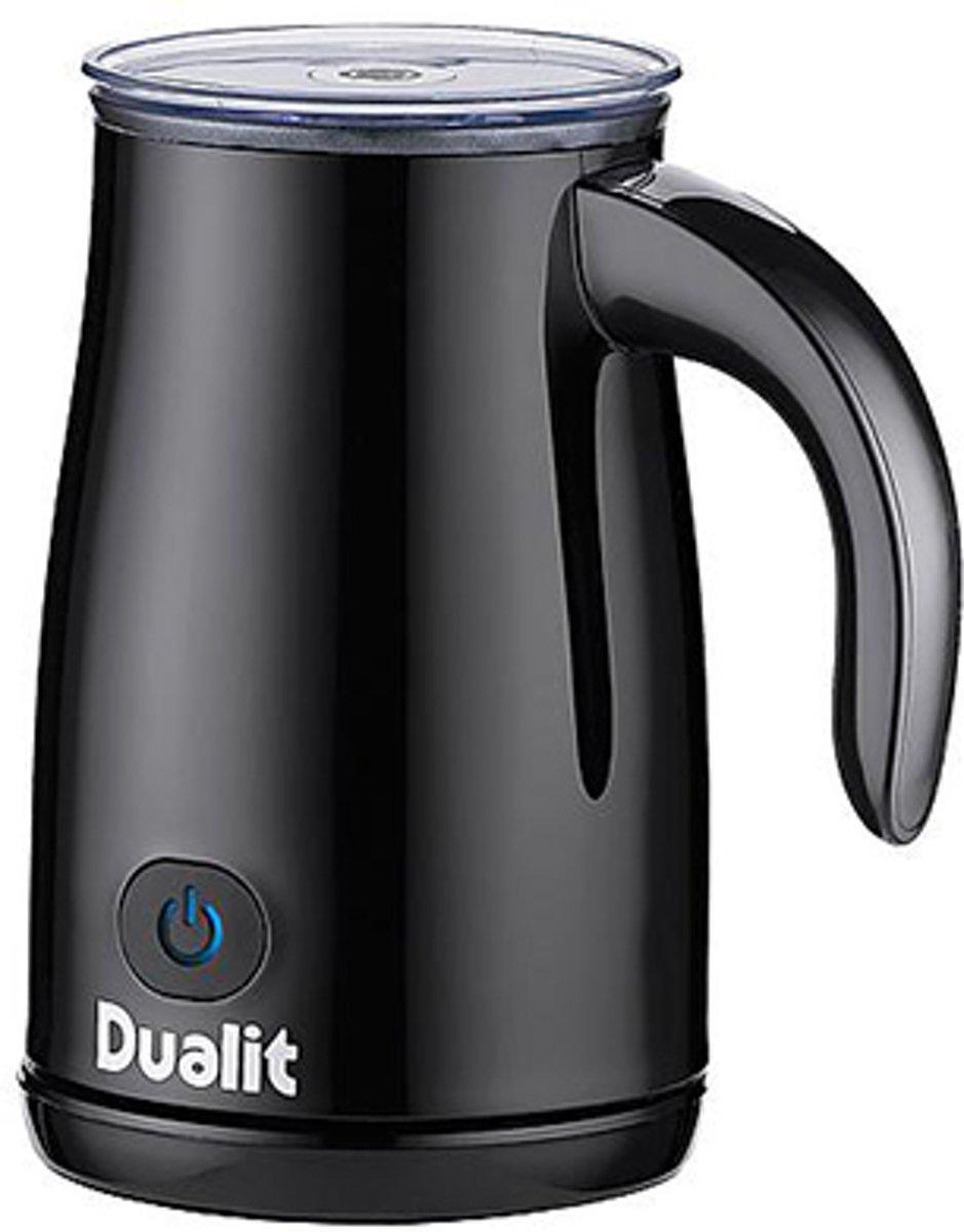 Melkopschuimer D84155 - Dualit