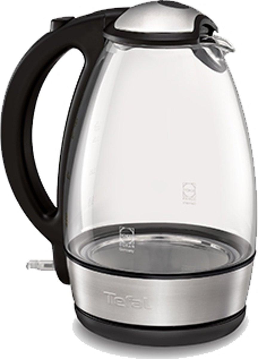 Tefal waterkoker KI7208