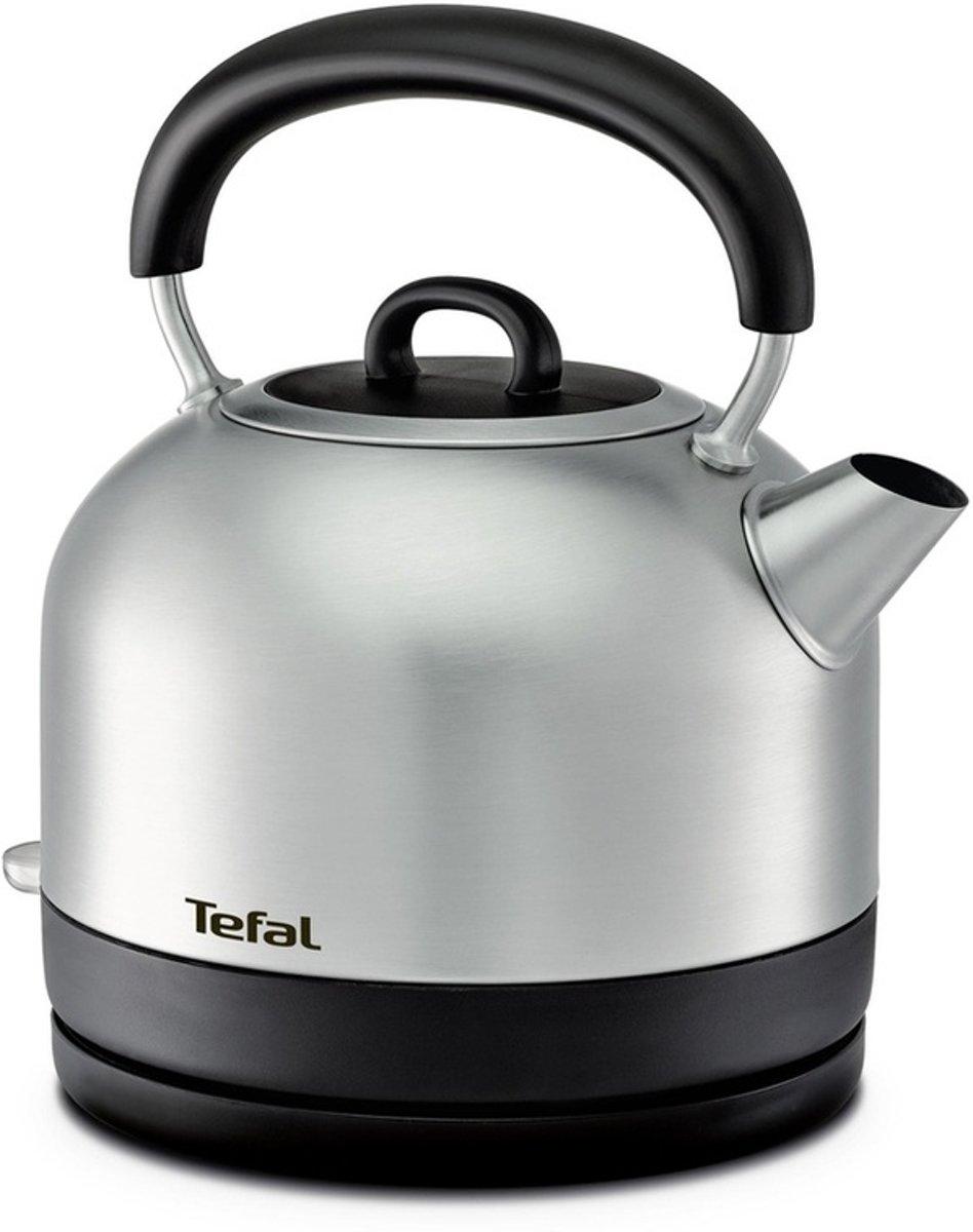 Tefal KI320D