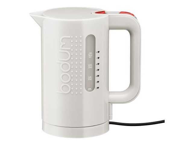 Bodum Bistro (1 liter | 2012)