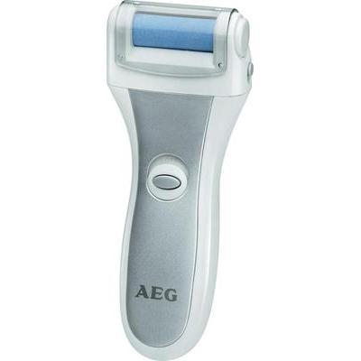 AEG PHE5642 Eeltverwijderaar