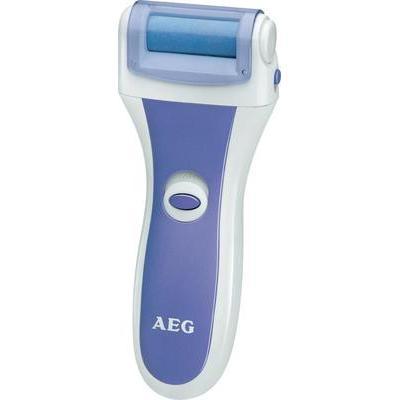 AEG PHE 5642 blauw Eeltverwijderaar