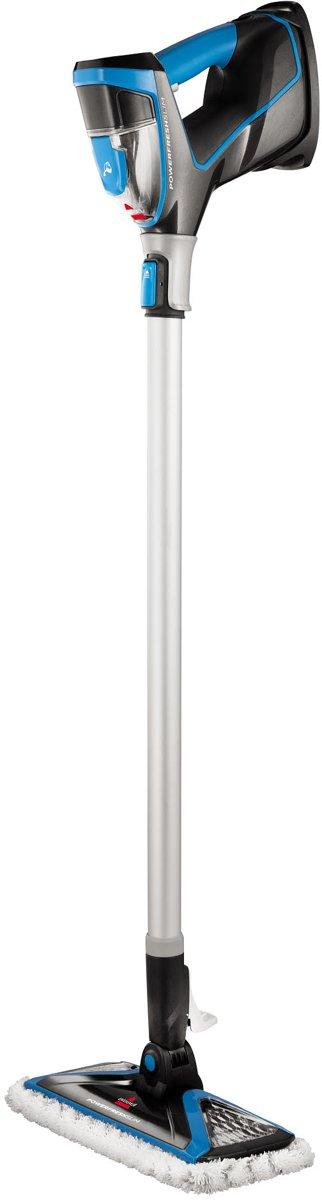 BISSELL 2234N PowerFresh Slim Steam - Stoomreiniger