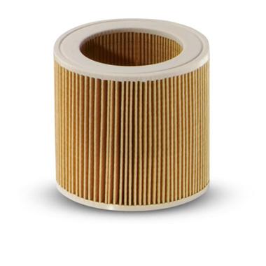 Karcher patroonfilter 6.414-552.0