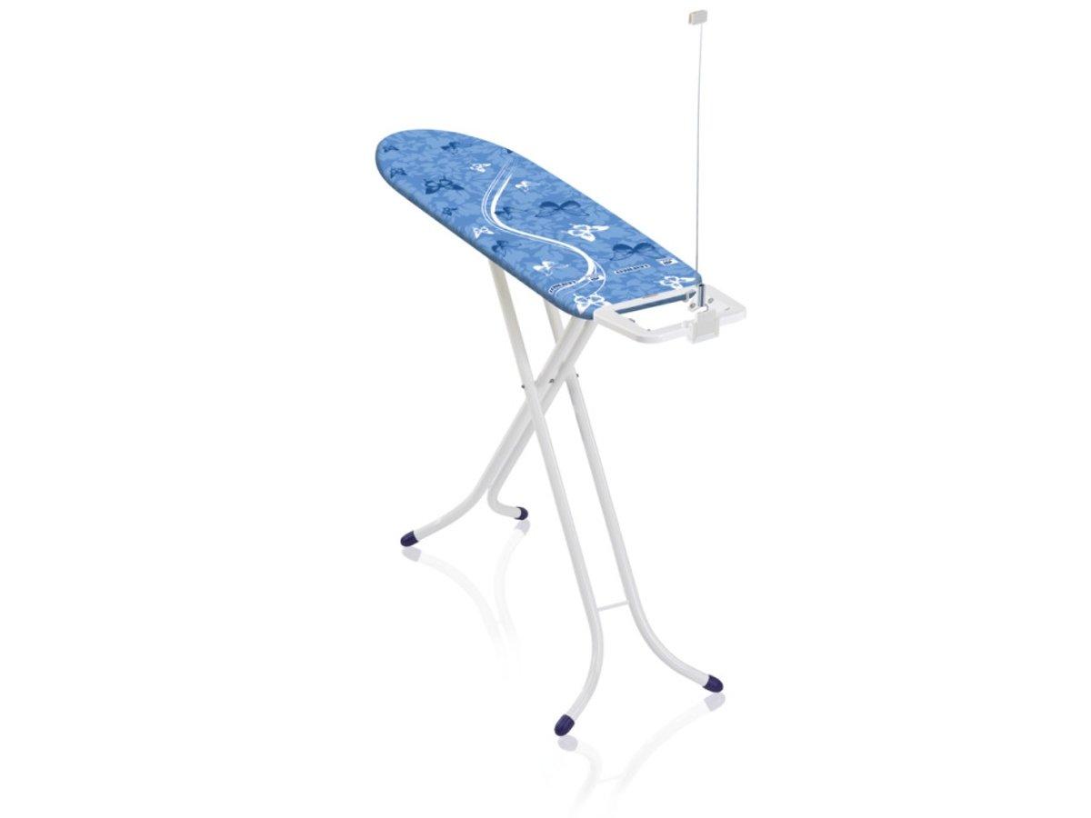 Leifheit Air Board S Compact strijktafel - 110 x 30 cm