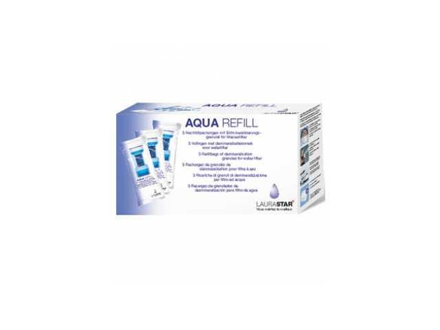 Laurastar 302 7800 898 Aqua Vullingen 3