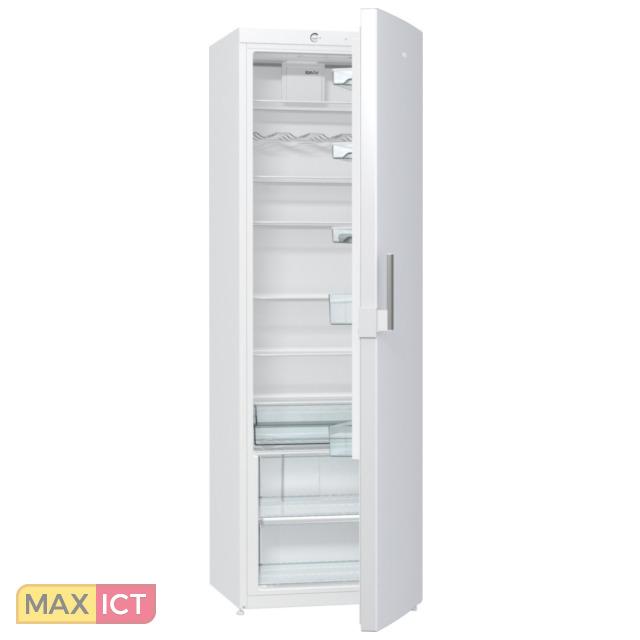 Gorenje R6191DW koelkast Freestanding Wit 368 l A+