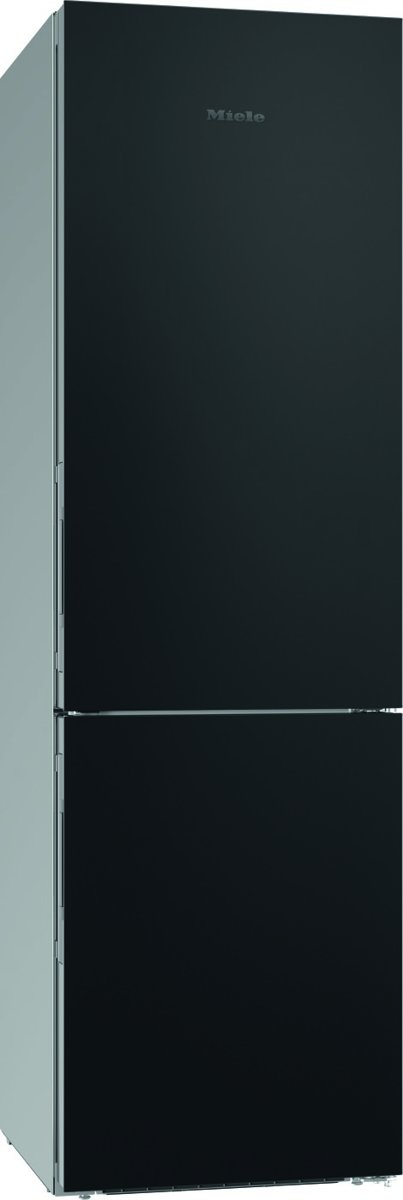 Miele KFN 29283 BB+edo look blackbord
