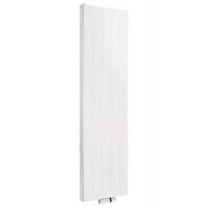 Stelrad Vertex Style paneelradiator type 22 2000x700m 2772W verticaal wit (Stelrad) 276202207