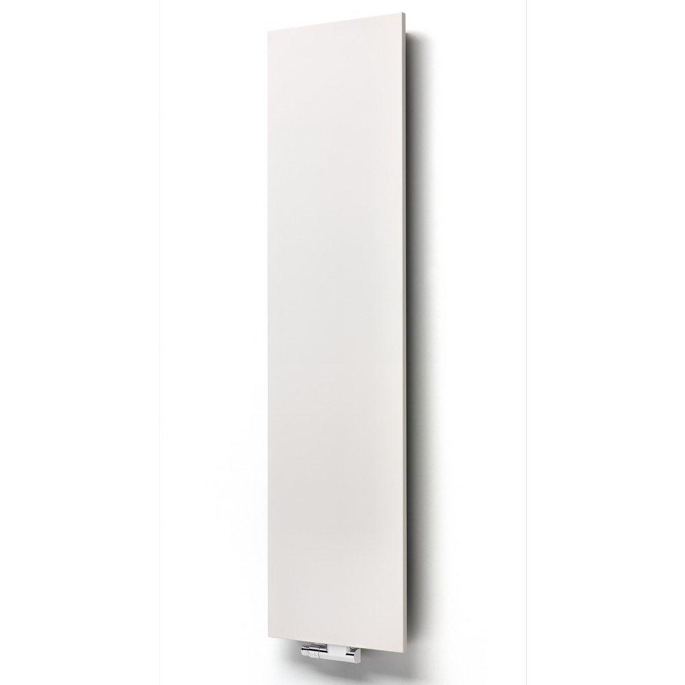 Stelrad Vertex Slim designradiator verticaal T11 2040x670mm 1379W wit (Stelrad)