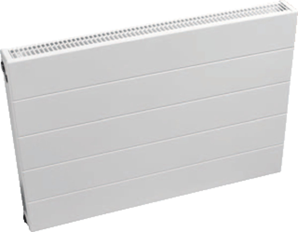 Radson pan radiator panel parada e.flow