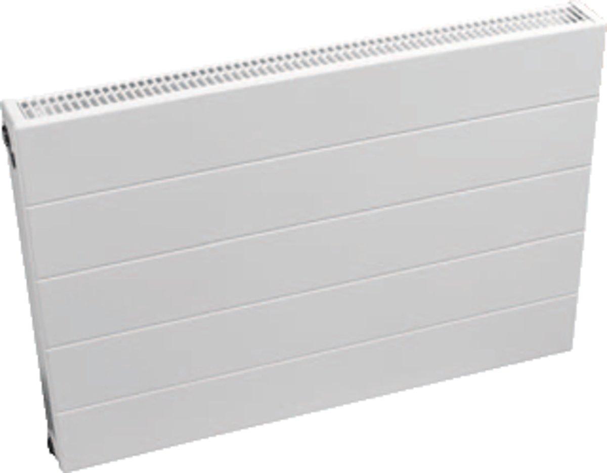 Radson pan radiator panel parada e.flow